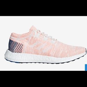 [adidas] Women's running shoes (BNIB) Size: 9.5